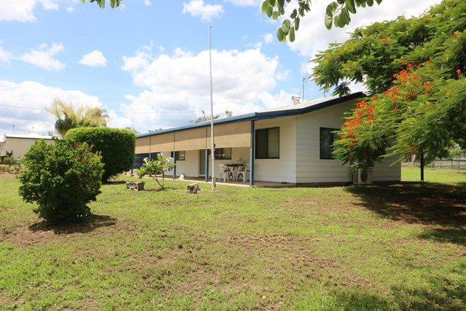 Picture of 4 Leonard  Court, CORDALBA QLD 4660