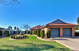 Picture of 32 Romney Crescent, Shepparton VIC 3630