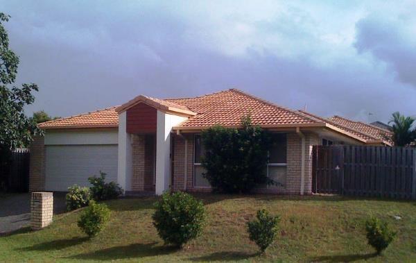 1a Lacy Lane, Upper Coomera QLD 4209, Image 0