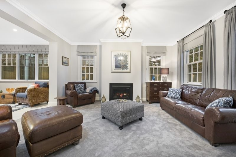 133 High Street, Woodend VIC 3442, Image 1