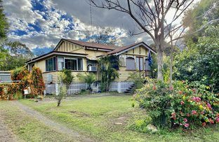 Picture of 280 Ipswich Street, Esk QLD 4312