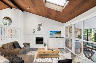 Picture of 57 Ocean Avenue, Newport NSW 2106