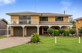 Picture of 28 Router Street, Wilsonton QLD 4350