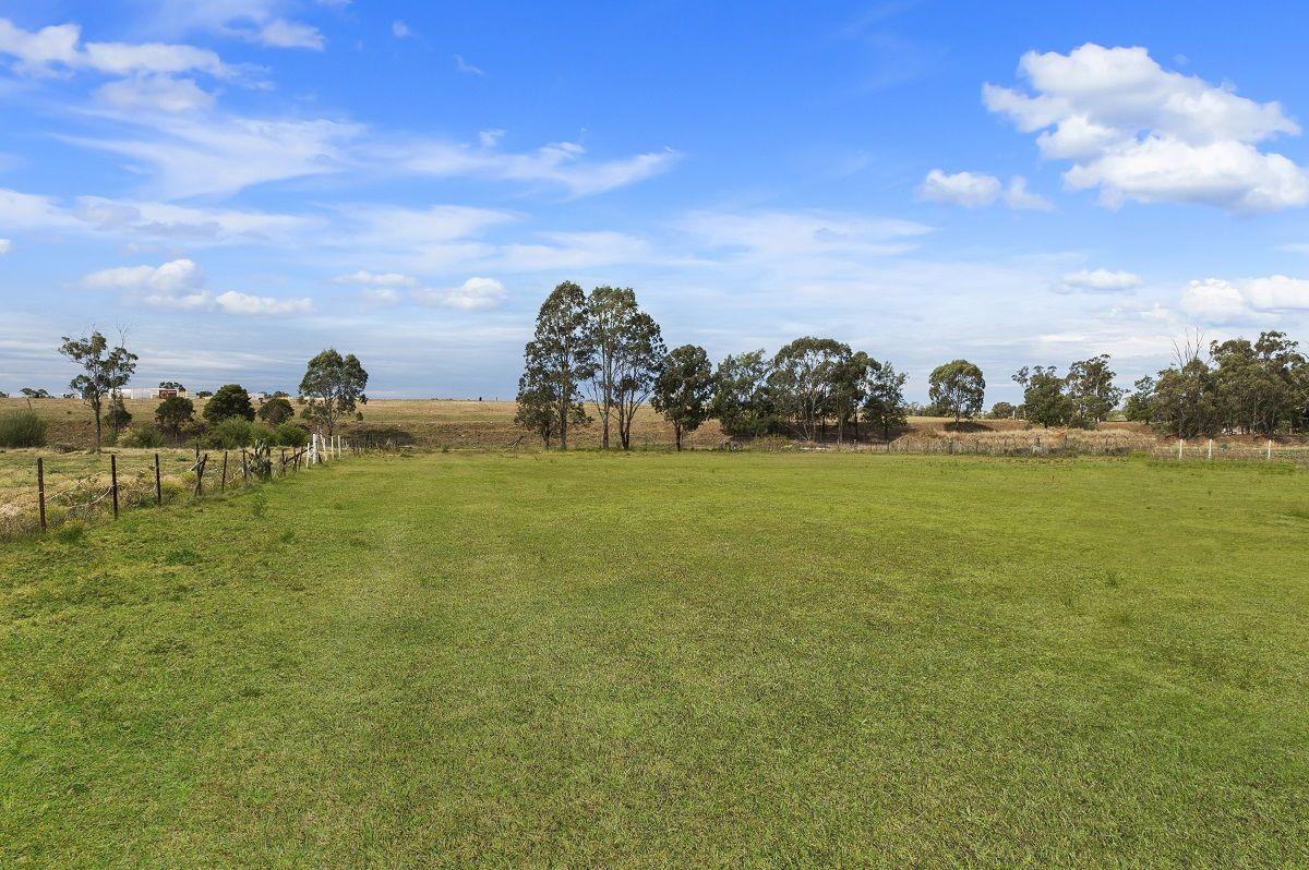 99 Carnarvon Road, Riverstone NSW 2765, Image 0
