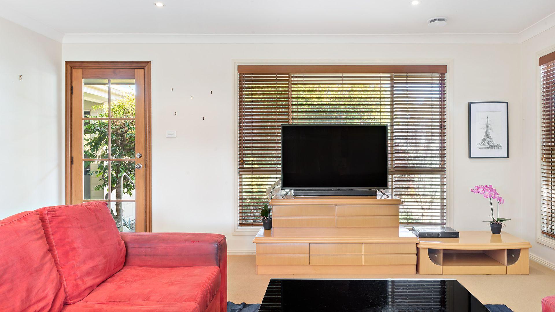 1B Bundara Road, Noraville NSW 2263, Image 1