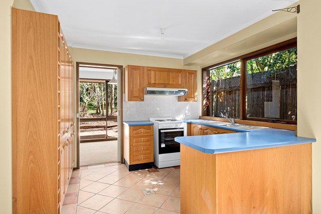 Picture of 28 Range  Street, BURRAWANG NSW 2577