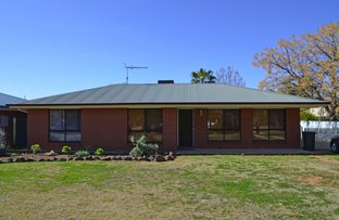 Picture of 15 William Street, Wentworth NSW 2648