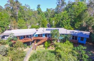22 Forest Acres Drive, Lake MacDonald QLD 4563