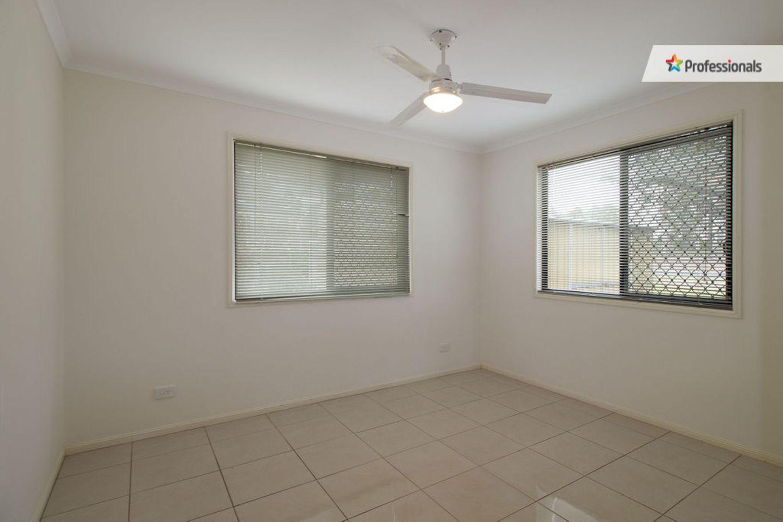 2 -10 Damper Court, Jimboomba QLD 4280, Image 2