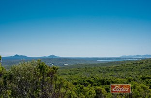 Picture of Lot 49 Point Henry Road, Bremer Bay WA 6338