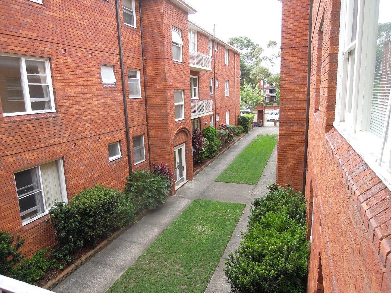 14/55 Banks Street, Monterey NSW 2217, Image 0