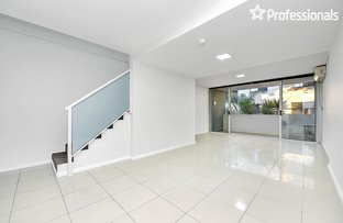 Picture of 3/6-8 REID Avenue, Westmead NSW 2145