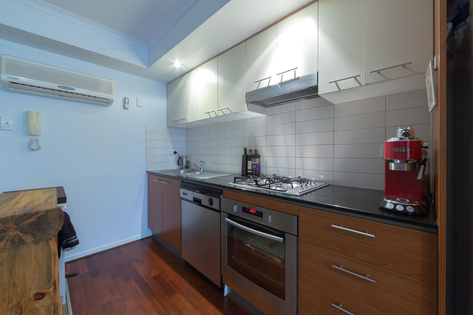 6-10 Manning St, South Brisbane QLD 4101, Image 1