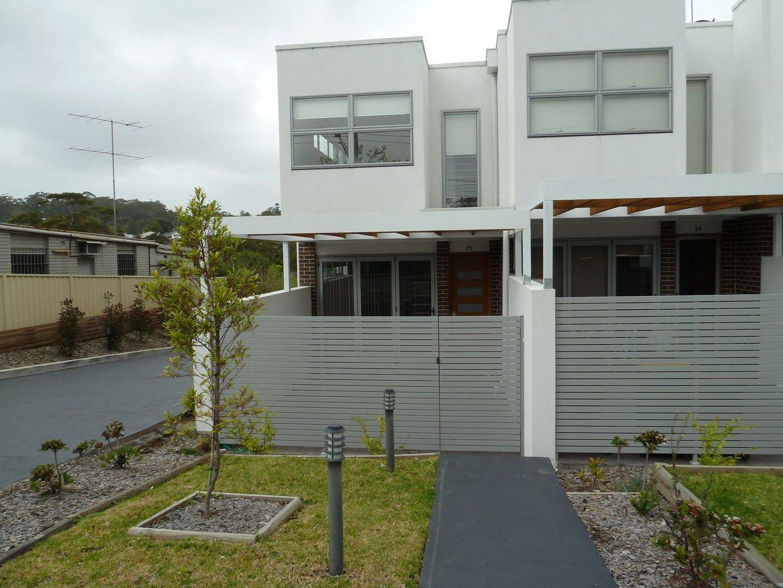 15/481-483 Crown Street, Wollongong NSW 2500, Image 0