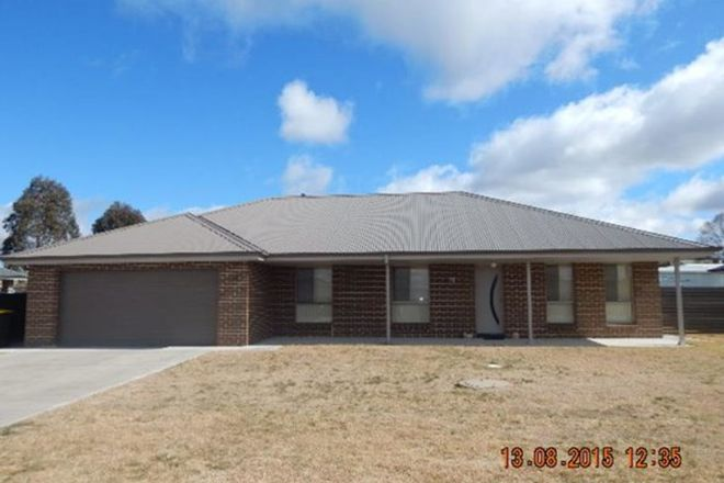 Picture of 75 Hamilton Street, EGLINTON NSW 2795