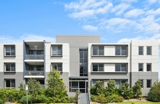 Picture of 118/3 Mallard Lane, Warriewood NSW 2102