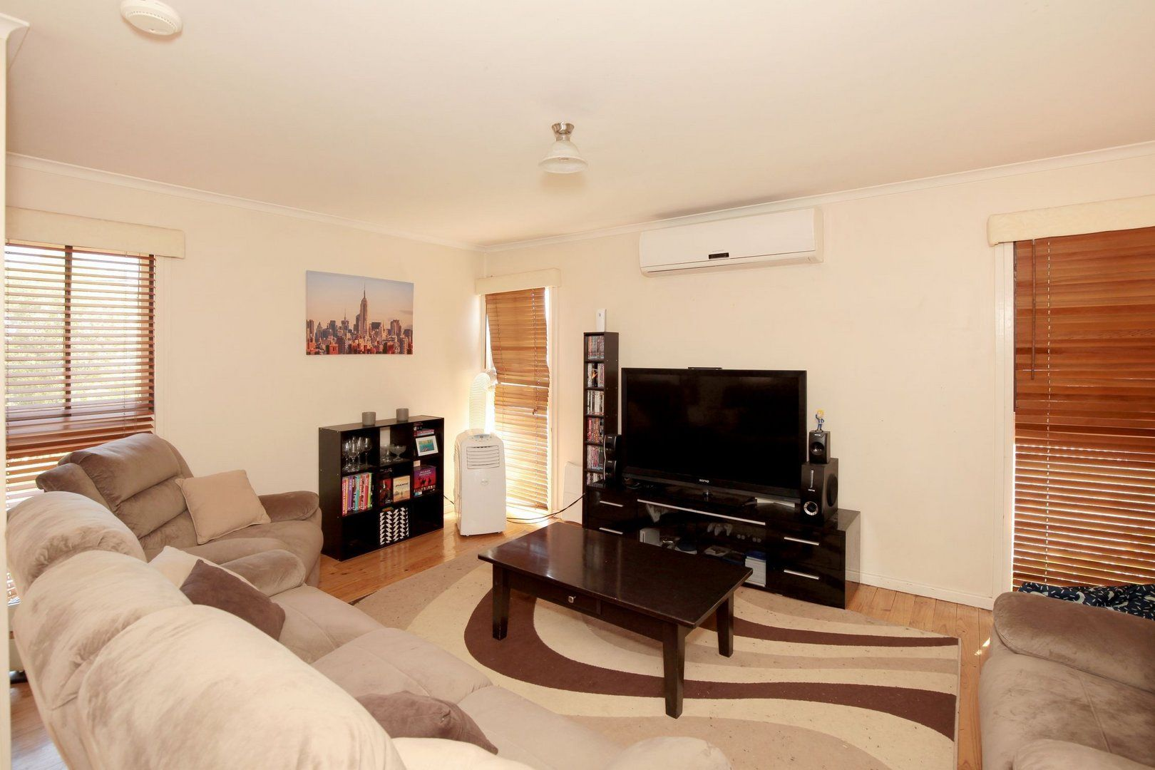 52 Ziegler Avenue, Kooringal NSW 2650, Image 1