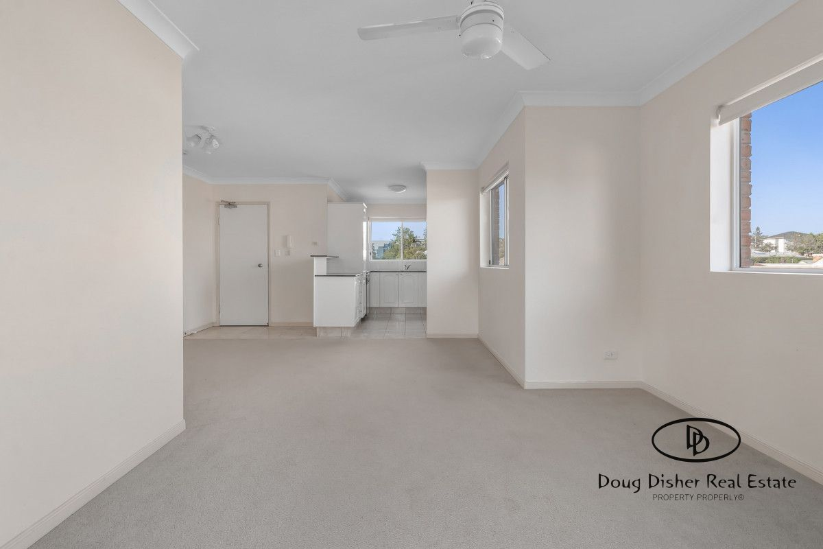 8/58 Maryvale Street, Toowong QLD 4066, Image 2