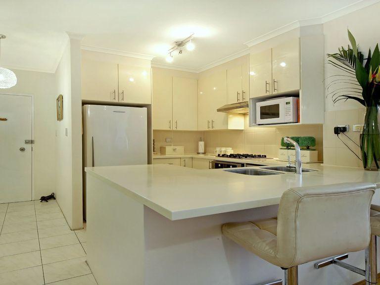 92/8-14 Willock Avenue, Miranda NSW 2228, Image 2