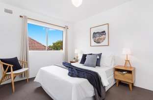 Picture of 8/12-14 Woodbury  Street, Marrickville NSW 2204