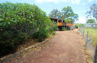 Picture of 7 Island Outlook, River Heads QLD 4655