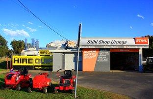 Picture of 2 Marina Crescent, Urunga NSW 2455