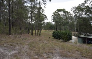 Picture of 217 Cedar Party Road, Taree NSW 2430