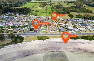 Picture of 141 Old Bass Highway, Wynyard TAS 7325