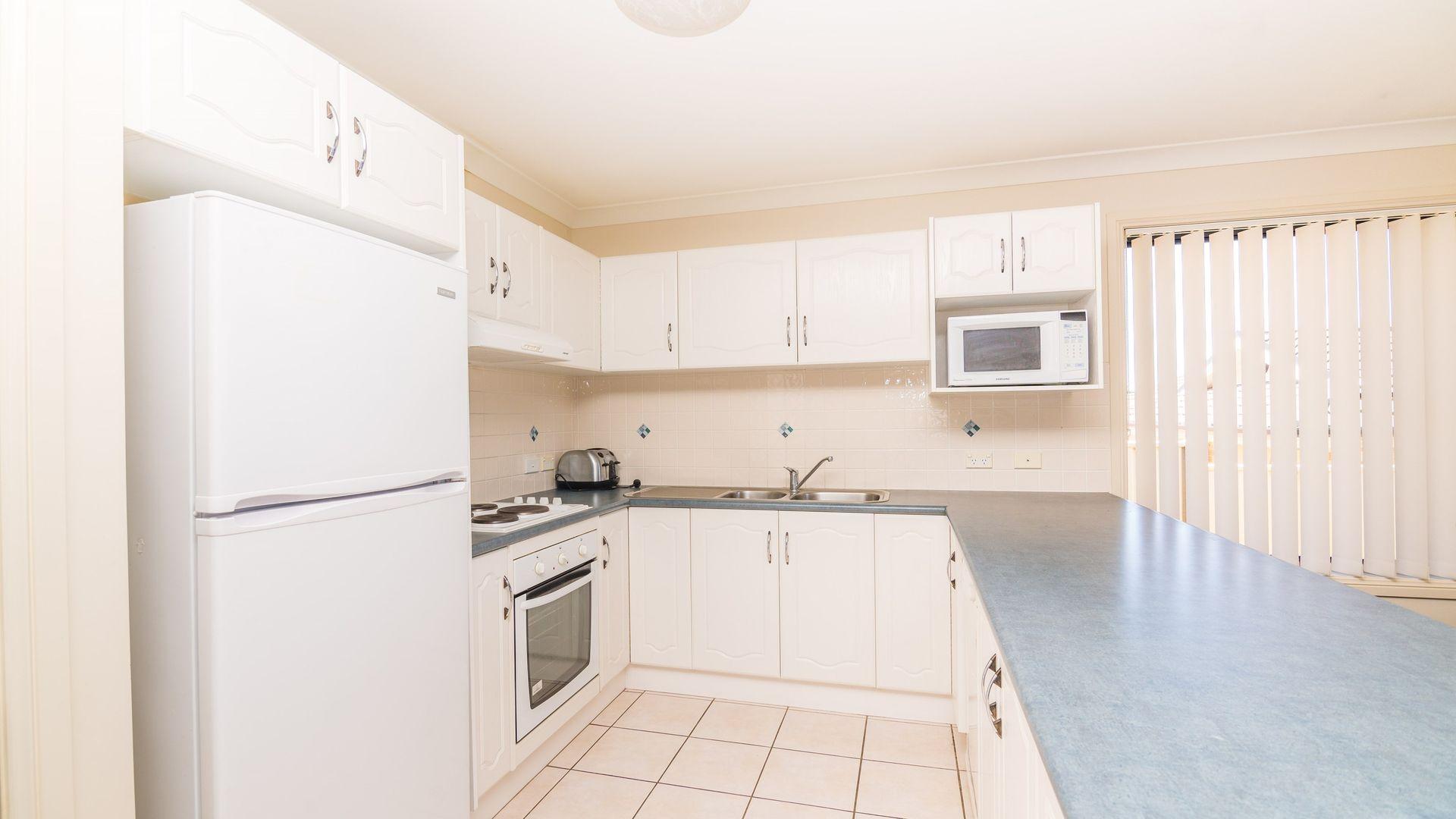 3/7 Robert Jones Street, Mudgee NSW 2850, Image 1