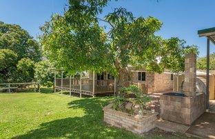 94 Marion Settlement Notch Point Road, Ilbilbie QLD 4738