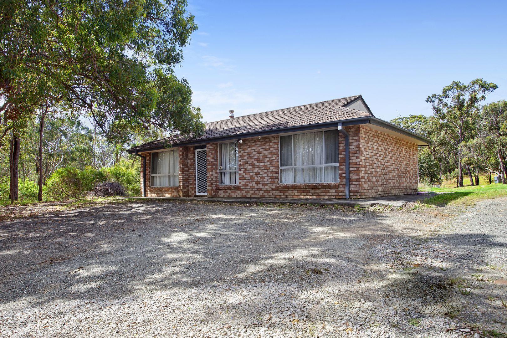 131 Yarrawonga Park Road, Brightwaters NSW 2264, Image 2
