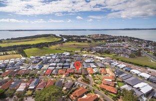 34 Sanderson Road, Kanahooka NSW 2530