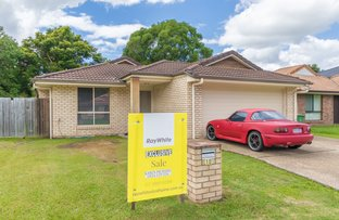 Picture of 10 Bishop Court, Lawnton QLD 4501