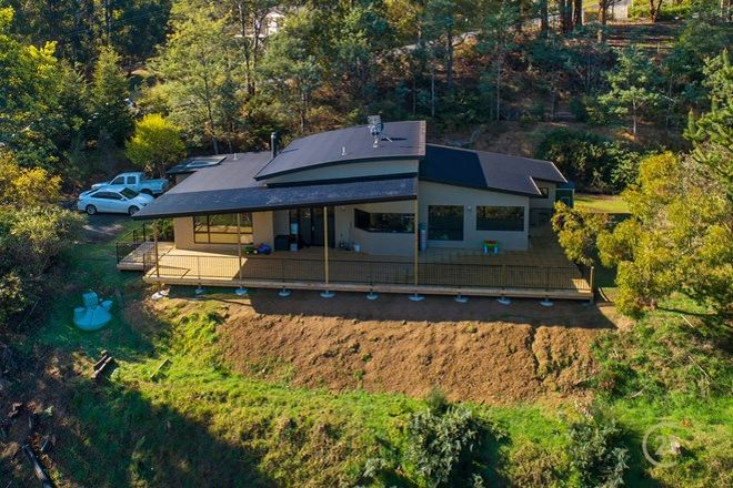 Picture of 10 Sherston Road, EUGENANA TAS 7310