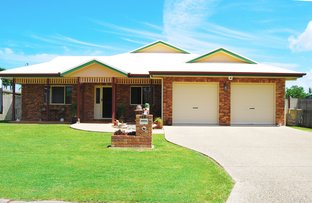 Picture of 13 Chelsea Cr, Glenella QLD 4740