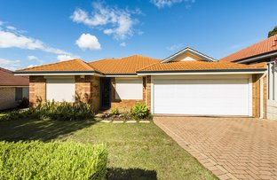 Picture of 16A Dane Street, East Victoria Park WA 6101