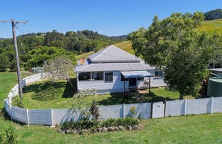 Picture of 64 Main St, Kin Kin QLD 4571