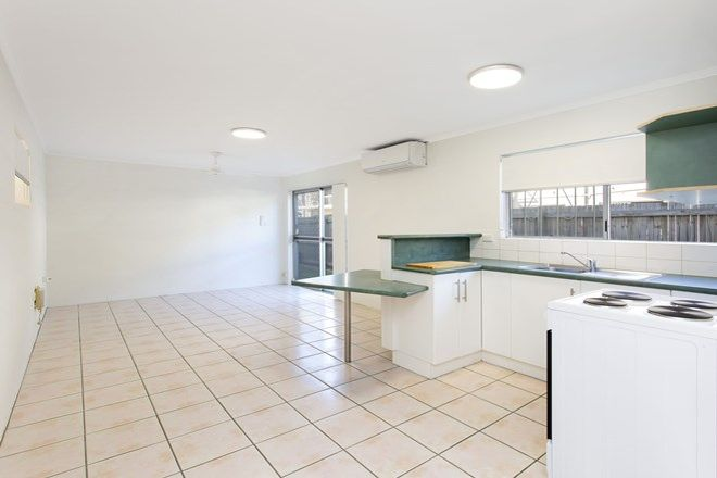 Picture of 2/10 Ethel Street, HYDE PARK QLD 4812