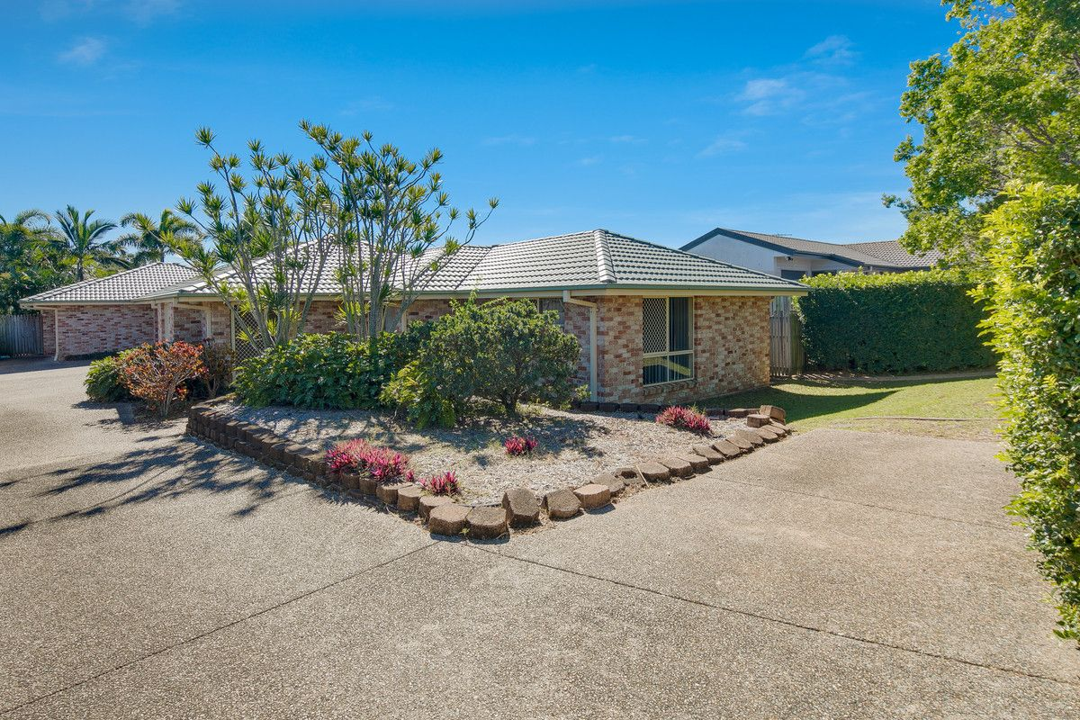 1/67 Benfer Road, Victoria Point QLD 4165, Image 0