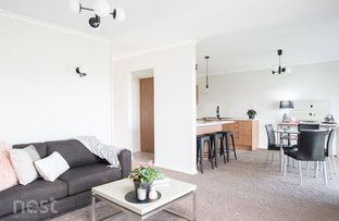 Picture of 3/92A Talbot Road, South Launceston TAS 7249