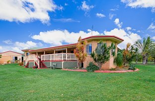 Picture of 51 Seafarer Drive, River Heads QLD 4655