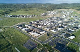 Picture of South Ripley QLD 4306