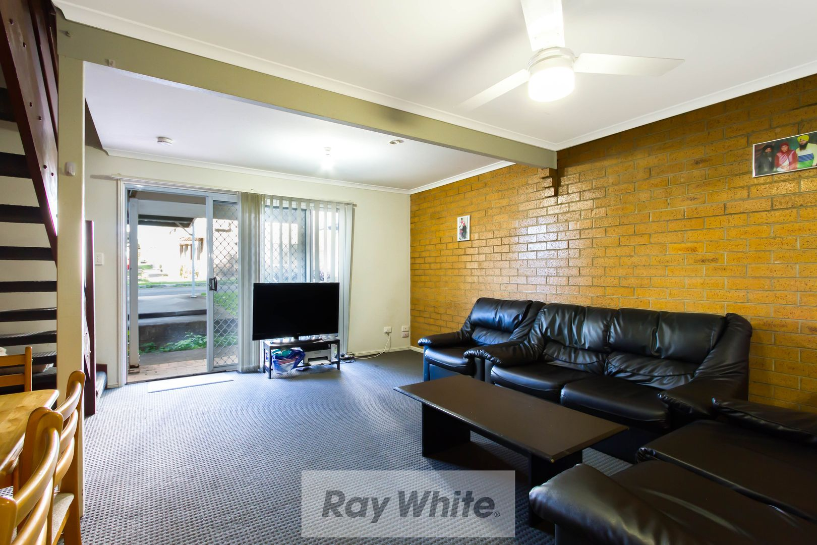 67/176-184 Ewing Road, Woodridge QLD 4114, Image 1