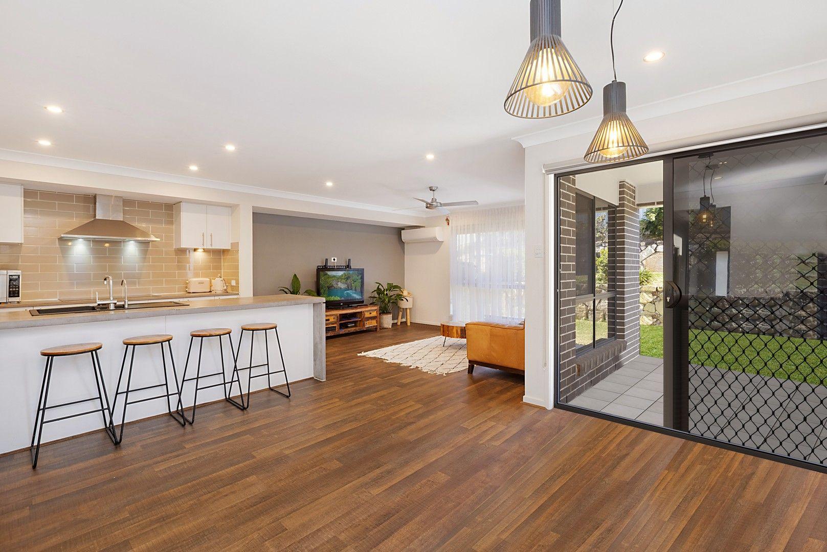55 Talganda Terrace, Murwillumbah NSW 2484, Image 2