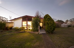 Picture of 6 Prest Court, Mansfield VIC 3722