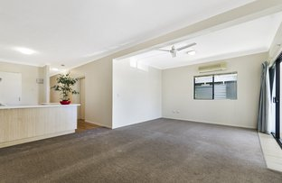 22/12-18 Morehead Street, South Townsville QLD 4810
