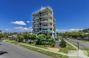 Picture of Unit 3/13 Louis St, Redcliffe QLD 4020