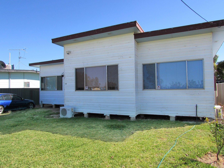 54 Church St, Brewarrina NSW 2839, Image 0