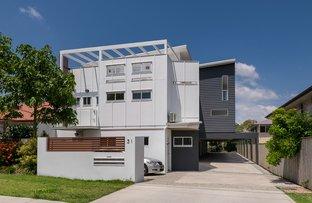 Picture of 3/31 Howsan Street, Mount Gravatt East QLD 4122