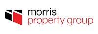 Morris Property Group's logo